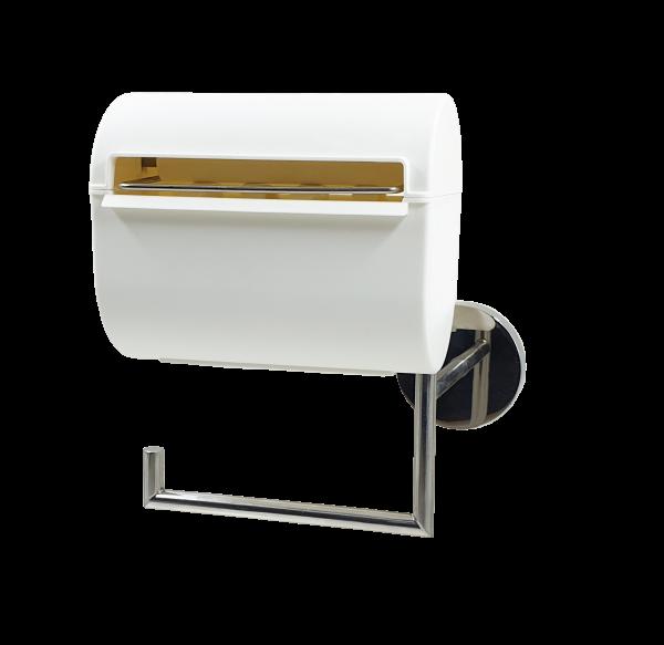 popobello Toilettenpapierbefeuchter